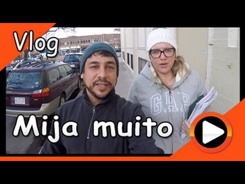Mija Muito - Db In The USA #150