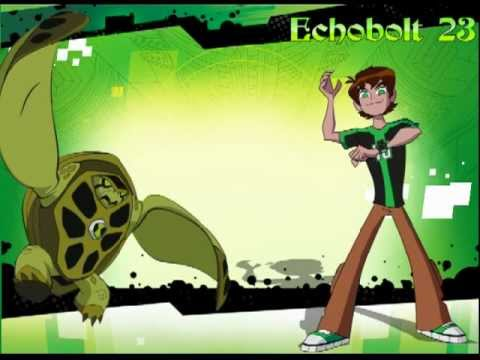 Ben 10 omniverse exclusive game creator pictures youtube