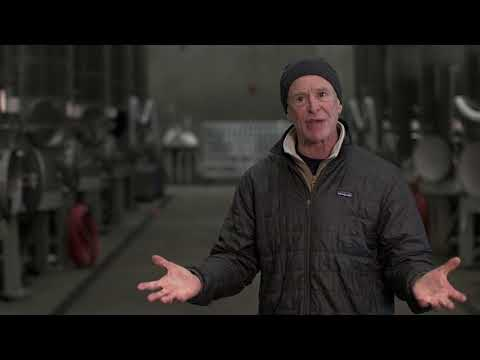 Introduction To Winemaking
