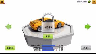 How To Hack Traffic Racer IOS 9.3.3