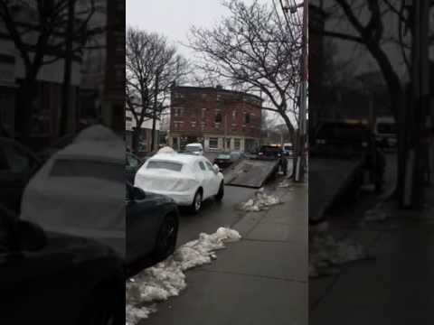 Herb Chambers Audi Brookline Violations YouTube - Audi brookline