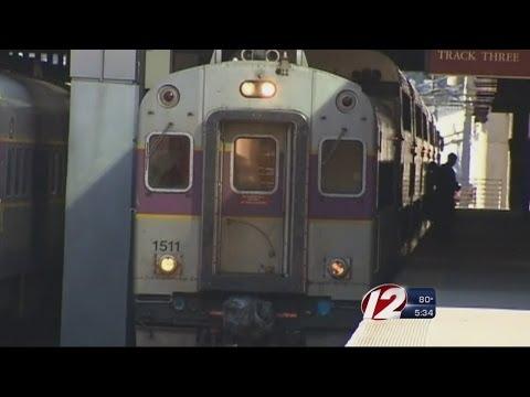 MBTA Fare Hikes to Take Effect