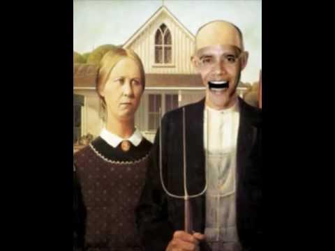 Barack Obama befoe that he was America Prime Minister