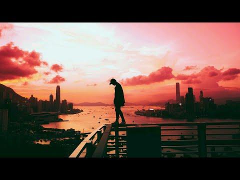 Zindagi Mein Koi Kabhi Aaye Na Rabba || Whatsapp Status Video|| Pehchan Music|| Love Sad Status Vide