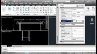 Autocad-3-chair.mp4