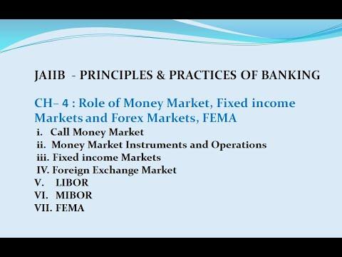 Total money circulating forex market