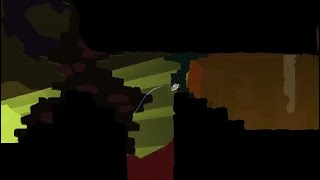 forma.8 - scale puzzle