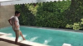 Avista Hideaway Phuket - Pool Villa - Room 1403