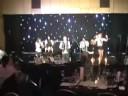 James Bond Premiere @ The Hilton Manchester