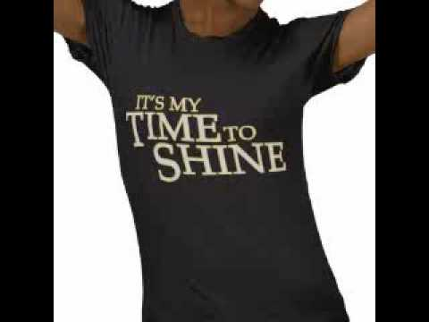 Magix Music Maker - My Time to Shine Techno Remix