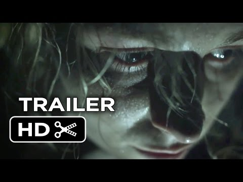 From the Dark Official Trailer 1 (2015) - Horror Movie HD