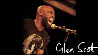 Glen Scott - Lucky Day