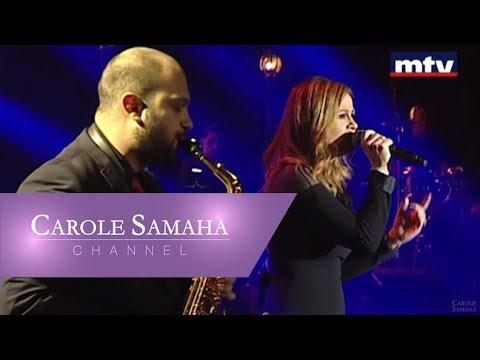 Live A La Chandelle Concert 2017