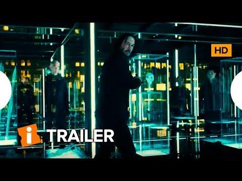 Download John Wick 3 - Parabellum | Teaser Trailer Legendado
