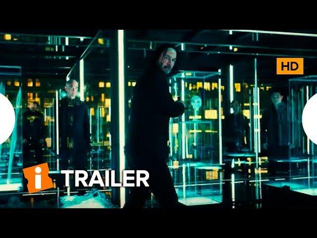 assistir john wick 3 filme completo dublado torrent