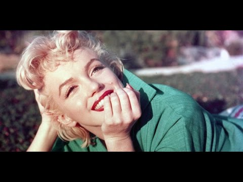 Conspiracy Theories: The Death of Marilyn Monroe - ClandesTime 057