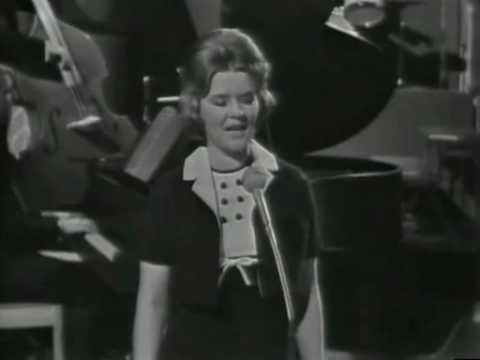 Kirsti Sparboe  Karusell