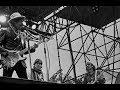 watch he video of Santana MIX II Jam in E - Hot Tamales - Funky Piano