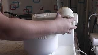 Кружевные блинчики из Fix Price.  Тестирую смесь для блинов из фикс прайса и новую сковороду.
