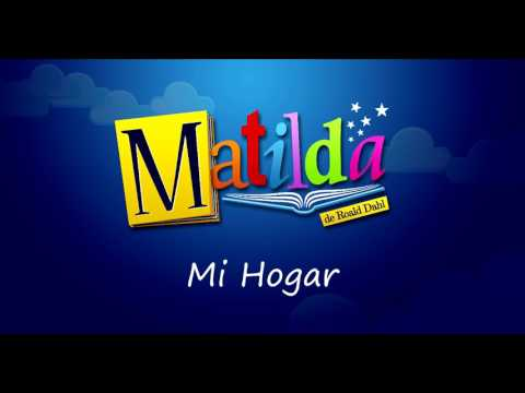 Mi hogar - Matilda