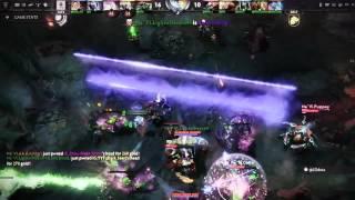 DotA2 - Pro Series Vol.3 - The International 2 Grand Finals - Game 4 FINAL