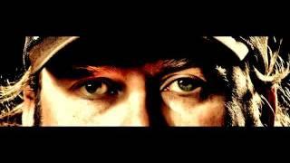 Armin van Buuren ft. Van Velzen - Broken Tonight (Alex M.O.R.P.H. Remix)