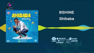 Bshine - Shibaba Official Audio