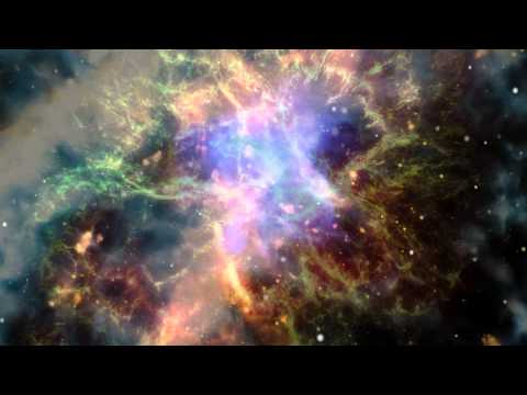 The UNIVERSE Amazing Photos HD from NASA Hubble with Cool ...