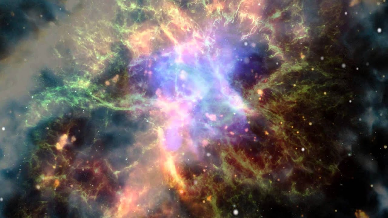 the universe amazing photos hd from nasa hubble with cool music