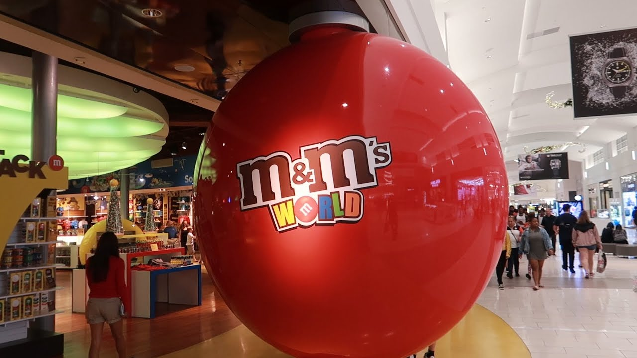 florida-mall-quick-store-tour-m-world-store-an-american-girl-doll-mystery-more