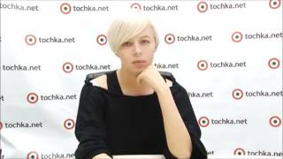 ONUKA (Ната) анонсировала выход альбома