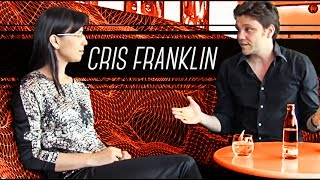 Baixar Cris Franklin | Top Afiliado: Como gerar Milhares de Leads?