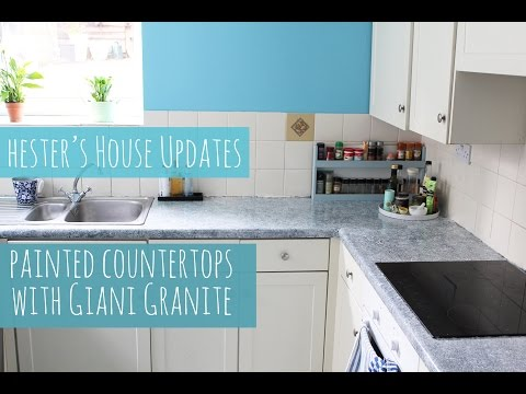 Giovanni Countertop Paint Trendy Travertine Countertops