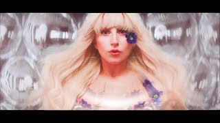 Baixar Do What U Want feat. Legend X (Music Video) *FANMADE*
