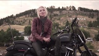 The Road, The Ride, The Sturgis Rally | Harley-Davidson