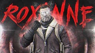 ROXANNE [1080x1080]