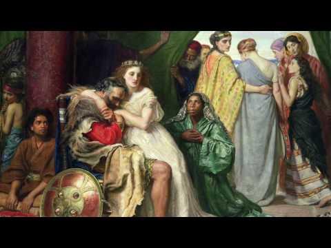 Plorate filii Israel (Jephte) Giacomo Carissimi