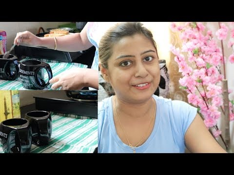 daily routine of my mom as a housewife This simple stay at home mom morning routine will help you transform your home , improve  it is a simple morning routine that has completely transformed the  vibe of my  i feel like a failure at being a wife and mother and i need help.