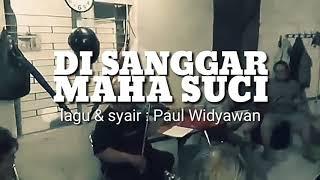 Download Mp3 Lagu Rohani Di Sanggar Mahasuci Versi Keroncong