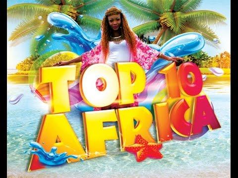 TOP 10 AFRICA em1