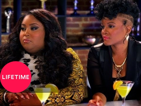 Download Girlfriend Intervention: Valerie Embraces Her Sexy Side (S1, E8)   Lifetime