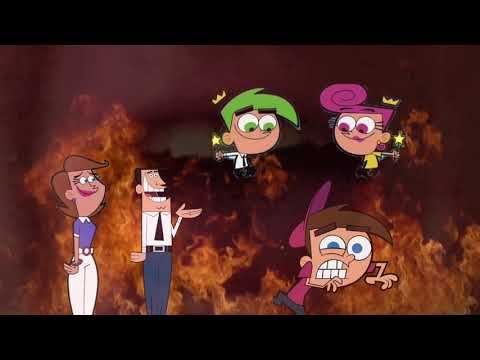 The Fairly OddParents: Breakin' da Rules Walkthrough - Part 5/13: Mini-Timmy from YouTube · Duration:  48 minutes 55 seconds