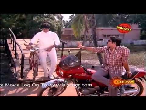 Poomukhapadiyil Ninneyum Kathu 1986: Malayalam MIni Movie