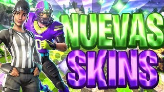 🔴WAITING THE STORE *NEW LIVE SKINS* (SORTEO PAVOS) FORTNITE: BATTLE ROYALE!!