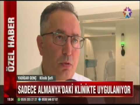 Image result for YADİGAR GENÇ NERELİ