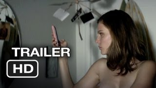Repeat youtube video A Teacher Theatrical Trailer (2013) - Drama Movie HD