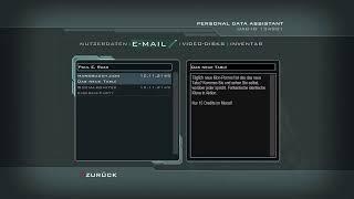 Doom 3 (Part 7)