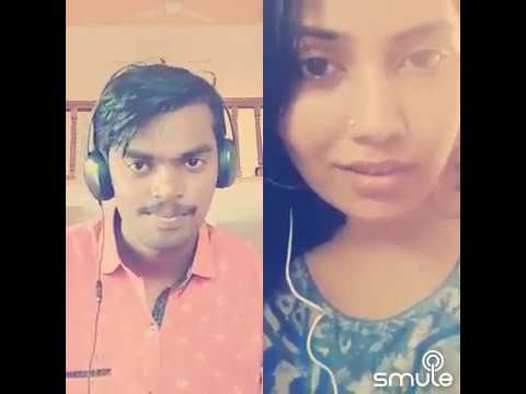 Avin Live Rock Singing  Kai Kai Kai Vaikira Vijay Song