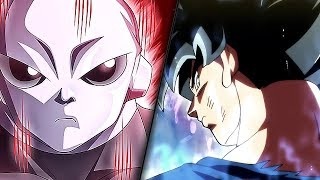 Dragon Ball XENOVERSE 2 All New Characters Goku Ultra Instinct, Jiren & More - Nintendo Switch /
