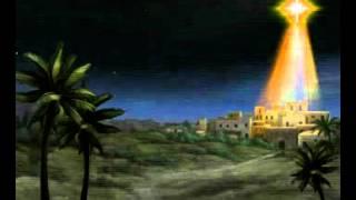 Thamasil Ninnum -  Malayalam Xmas Carol Song